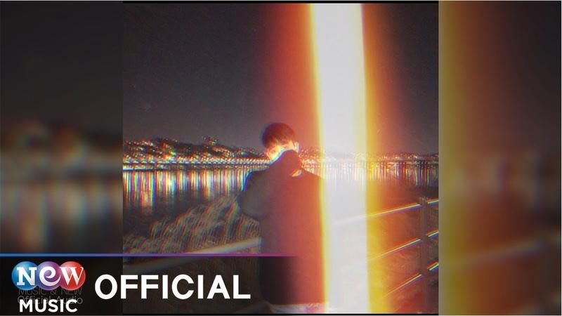 [RB] BB (비비) - Good night (좋은 밤) (Feat. misun)