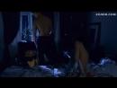 Неудавшийся секс с Юлией Мавриной – Короткое дыхание (2005)