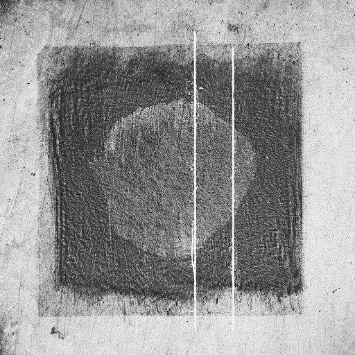 Destroy The Runner альбом End Transmission