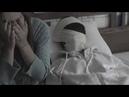 Фильм история Джеффа убийцы-на английском языке.