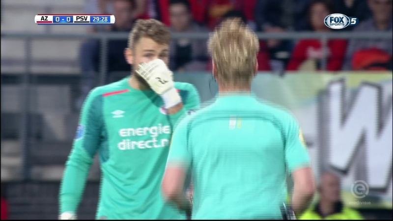 AZ_Alkm-PSV_Eind 001
