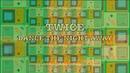TWICE(트와이스) Dance The Night Away CHIPTUNE COVER