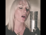Studio Session   Pavel Khvaleev & RINNGS - Videos