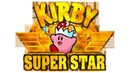 Dyna Blade - Peanut Plains - Kirby Super Star Music Extended