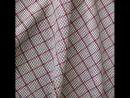 ❗Новинка❗Костюмная ткань Hugo Boss❤❤ .  Шикарная костюмная ткань с с эластаном, не мнется. Отлично подойдет для жакетов, брюк