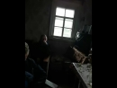 Кирилл Яремчук - Live