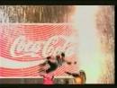 Джаред Лето в рекламе Coca-Cola