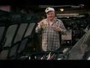 А я карбюратор промываю Фитиль