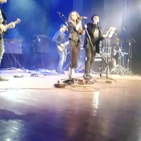 Dizel_advein video