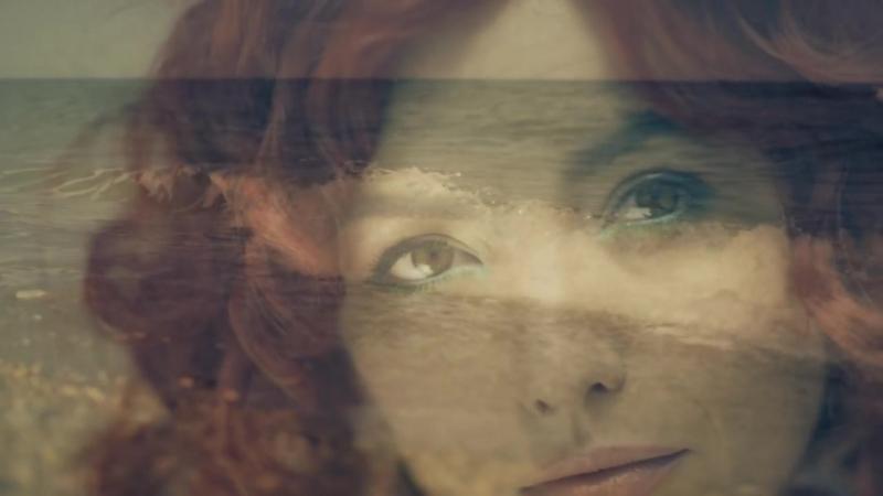 Elena - Lacramioara (Official Video) -