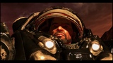 StarCraft 2 Wings of Liberty - Hearts And Minds (Cinematic)