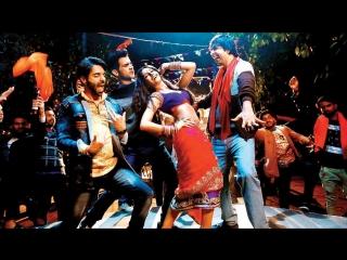Kamariya Video Song | Stree | Nora Fatehi & Rajkummar Rao