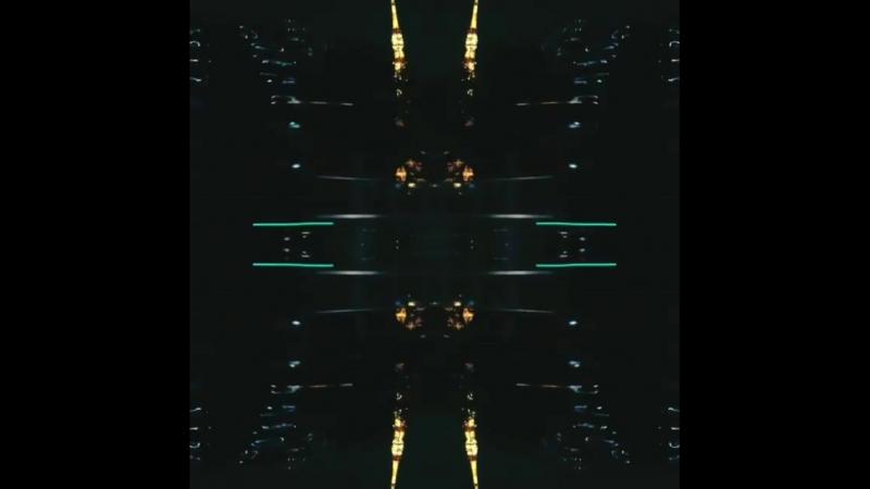 Видео 16 (18.3.27)
