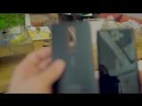 Первый обзор Nokia 7 Plus и Nokia 8 Sirocco на Android ONE
