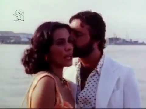 Os Sete Gatinhos filme completo 1980