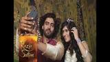 Razia Sultan Altunia &amp Shehzadi Romantic Scene