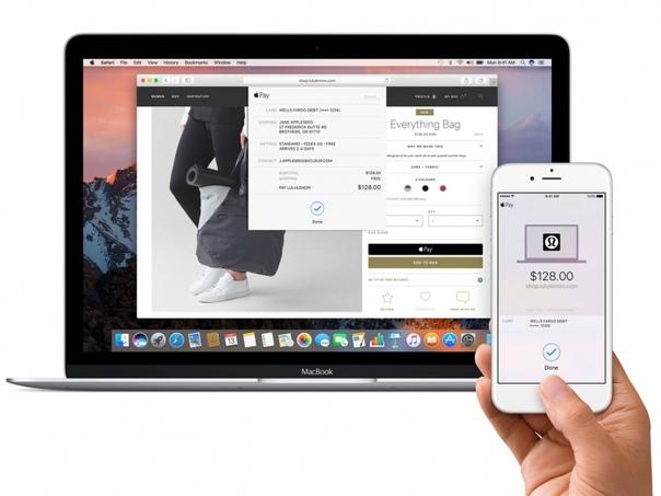 Apple готовится начать тестирование собственных