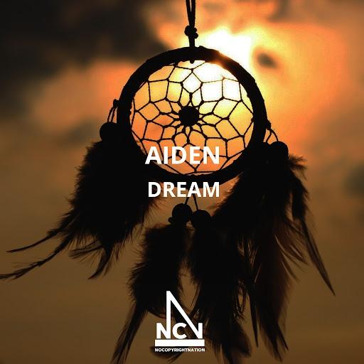 Aiden альбом Dream
