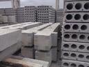 NEW Precast Plant from Weiler GmbH in Kazakhstan Завод ЖБИ для ТОО БК Строй