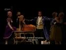 Wolfgang Amadeus Mozart - Don Giovanni / Дон Жуан (Praha, 2017) czb.