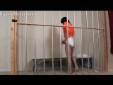 Mia_Humiliated_in_Jail