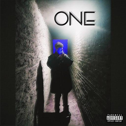 Ola альбом One