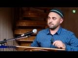 Пятничная проповедь в с.Чиркей Шамиль Хаджи 14.09.2018