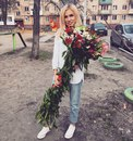 Катюша Красникова фото #15
