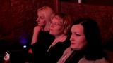Отзывы о L&ampS Club! Открытая официальная презентация в Минске Беларусь!