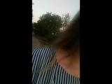 Яна Бескровная - Live