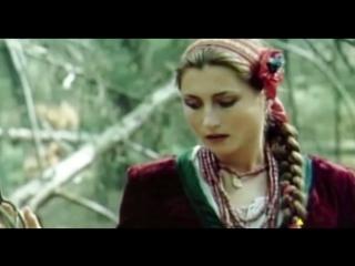 Виктория оганисян - обiйми