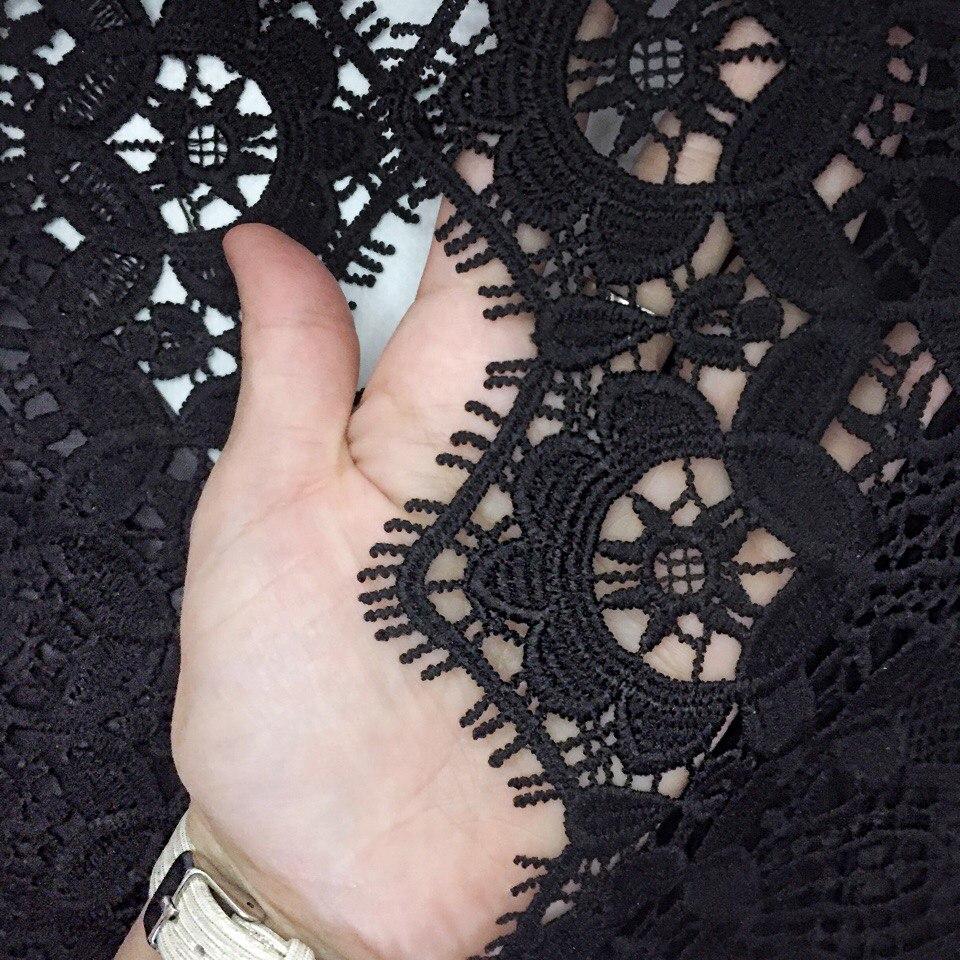 Эффектное платье от COLROVIE Official Store