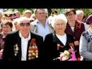 75 лет со дня освобождения Крымского района от немецко-фашистских захватчиков