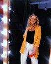 Lida Domracheva фото #44