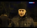 Новый фильм Аркадия Мамонтова о гонениях на УПЦ МП в Украине