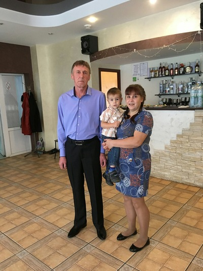 Ирина Лешан