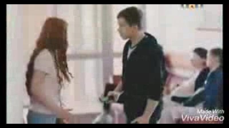 [v-s.mobi]Аня и Андрей ~ Ольга ~ Если я тебе больше не нужна.3gp