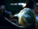 Basshunter - Now You`re Gone Зарубежные клипы Клипы скачать смотреть клипы онлай