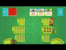 NEW Цветариум Видеоинструкция к игре от Банды умников