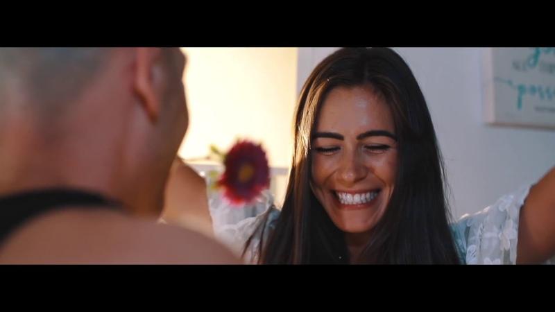 Pozytywnie Albo Wcale - Zostań moją żoną (Official video)