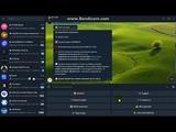 RZY TOKEN без вложений в один клик за 24 часа вывод на кошелек WAVES + $$$ NEW SUPER AIRDROP