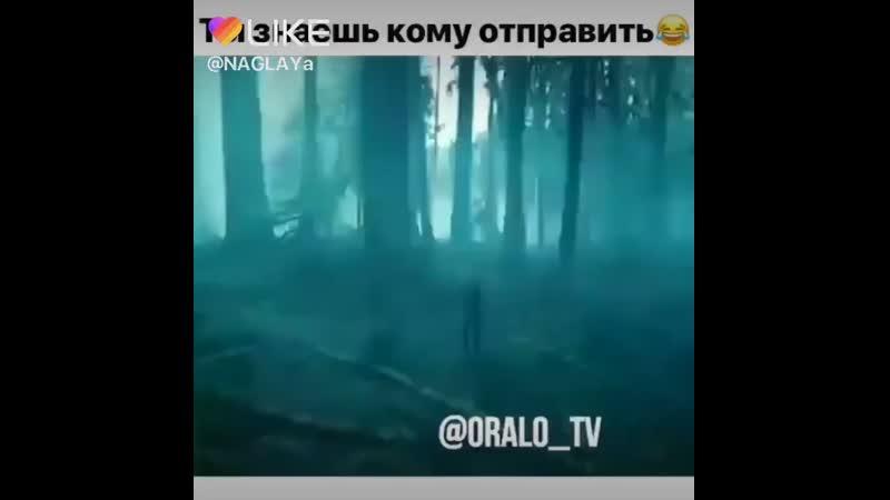 Сумерки - Переозвучка