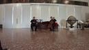 Tomaso Albinoni Sonata da Chiesa no 6 Kyrylov Genovese
