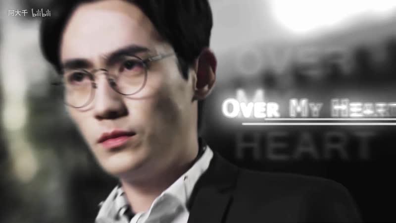 【朱一龙 Zhu Yilong】 E V E R Y T H I N G B L A C K