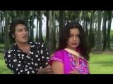 Зинат Аман и Винод Кханна - Teri Har Ada Hai Haseen - Богатство