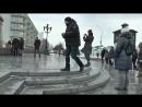 Екатеринбург скорбит вместе с Кемерово: показываем в прямом эфире акцию памяти на площади Труда