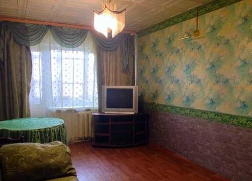 снять квартиру Воронина 37к2