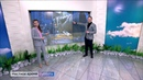 Как устроить ребенка в престижную школу Уфы, книга Сергея Брилева и «Руссо Туристо» в Аджигардаке