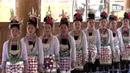 Ethnic Dong Polyphonic Choir