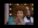 Aretha Franklin & Ray Charles - It Takes Two To Tango - 1975 г.